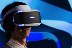 PlayStation VR venderà più di Oculus e Vive