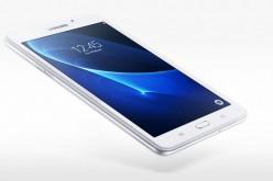 Samsung Galaxy Tab A7 (2016) è ufficiale