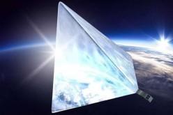 La più luminosa stella nel cielo sarà un satellite in crowdfunding