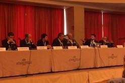 Security Summit, a Milano il punto sulla protezione dell'organizzazione