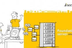 Seeweb lancia una nuova offerta di server dedicato