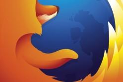 Firefox lascia scegliere gli utenti se usare Flash