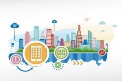 Securing Smart Cities: le line guida sul ruolo della sicurezza informatica nelle Smart City