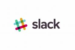 Microsoft ha pensato di acquisire Slack