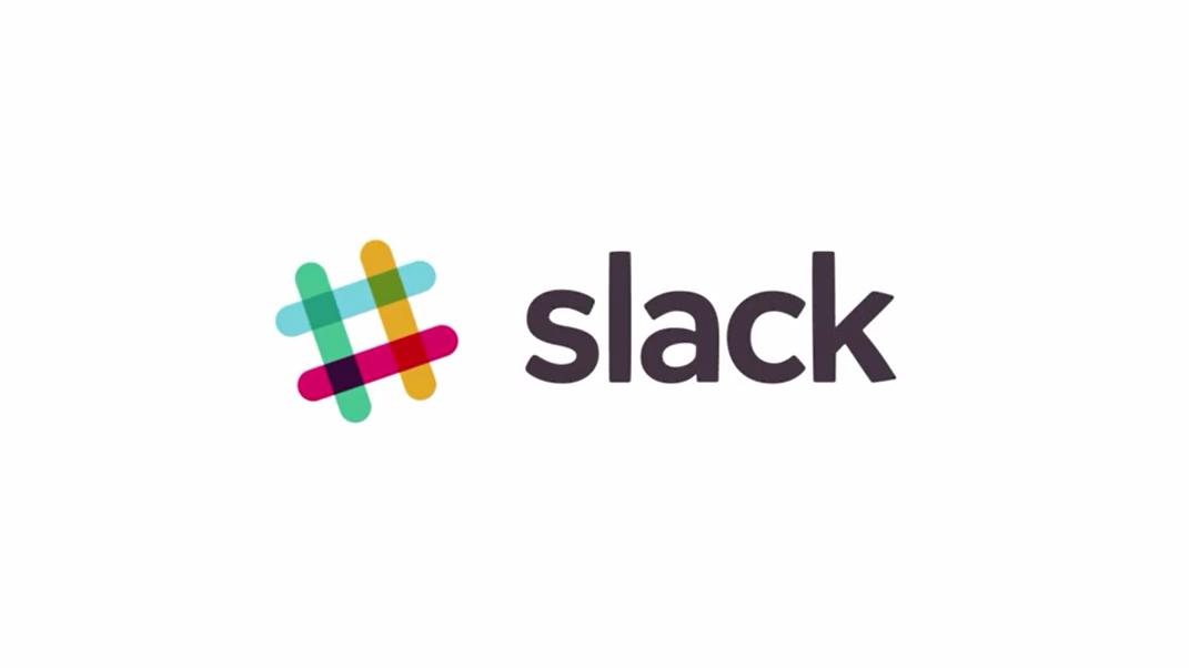 slack microsoft acquisizione