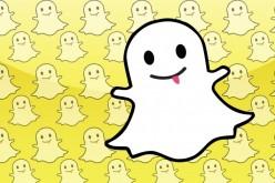 Snapchat porta le Stories su servizi terzi