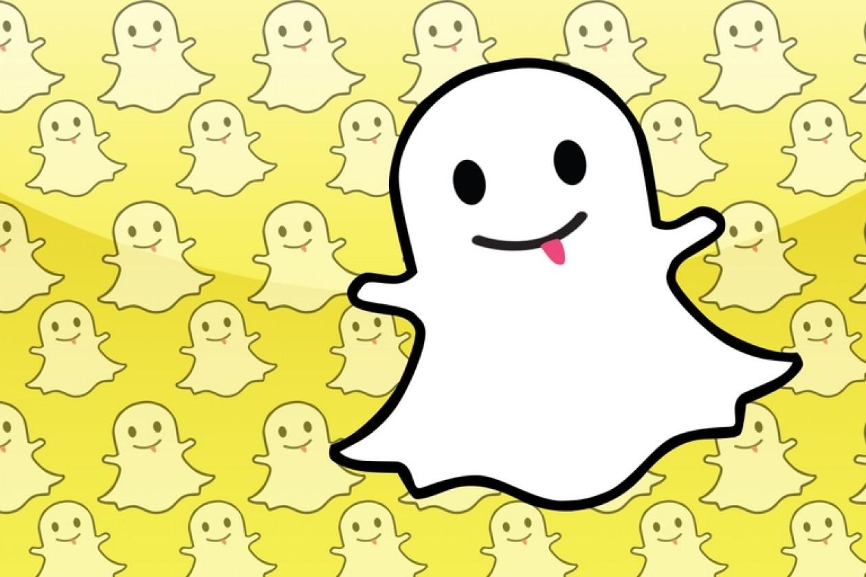 Snapchat permette gli acquisti online grazie ad Amazon