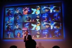 PlayStation VR, svelato il prezzo dei visori di Sony