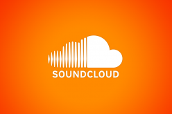Twitter investe forte in SoundCloud