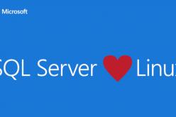 SQL Server di Microsoft sarà disponibile anche su Linux