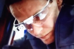 Tesla già utilizza i Google Glass Enterprise Edition