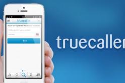 Un bug di Truecaller mette 100 milioni di utenti a rischio