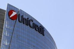 Unicredit svetta tra i brand del mondo Finance & Banking