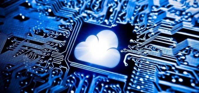 Veeam nominata leader di mercato per la disponibilità e la protezione dei dati nell'era del cloud