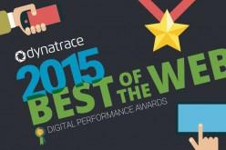 White Paper gratuito: quali sono i migliori siti in termini di prestazioni ?