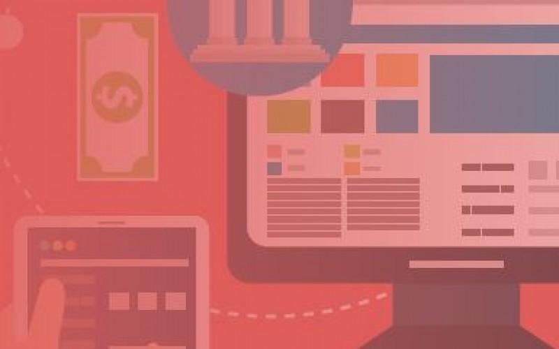 White Paper gratuito: modernizzare le analitiche digitali del banking e migliorare l'esperienza del cliente