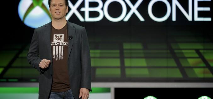"""Microsoft conferma: """"Niente console portatili, ci sono gli smartphone"""""""