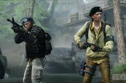 Sony risponde ai sogni multiplayer di Microsoft