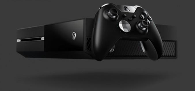 Microsoft presenterà nuovo hardware Xbox ma niente console