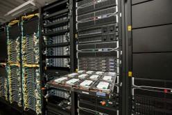"""Il nuovo supercomputer del Cineca, """"MARCONI"""" a disposizione della ricerca Italiana e Europea"""