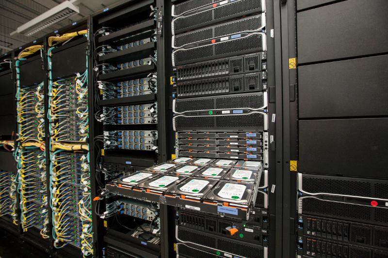 supercomputer marconi lenovo