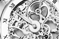 Roberto Vacca, come fermare il tempo