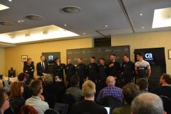 Il team Trek-Segafredo stringe una partnership con CA Technologies