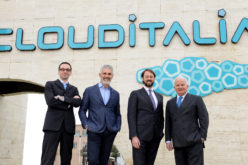 Clouditalia – Digital transformation a km zero