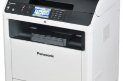 Panasonic lancia nuove stampanti MFP ad alta velocità