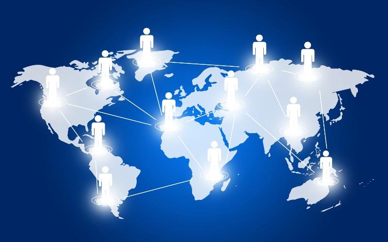 Facebook combatte il digital divide con Building 8