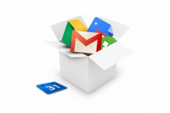 Nuovo programma referral di Google Apps for Work
