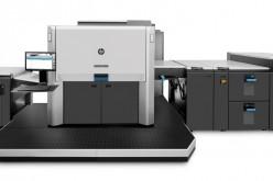 HP, raffica di novità per le stampanti digitali business