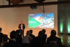 Kaspersky lancia Industrial CyberSecurity per proteggere le infrastrutture più critiche