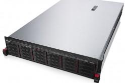 Lenovo libera il potenziale del Data Center