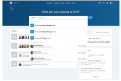 Tre elementi di rilievo nella nuova versione di LinkedIn Recruiter