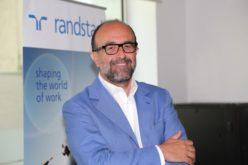 Italiani tecno-entusiasti, per il 90% dei lavoratori la digitalizzazione è un'opportunità