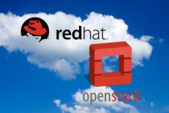 La nuova versione di Red Hat OpenStack Platform porta innovazione alle infrastrutture cloud