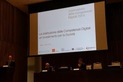 Competenze digitali per le imprese e la società