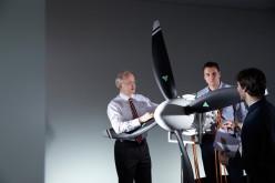 Airbus Group e Siemens: accordo nel campo dei sistemi di propulsione ibridi elettrici