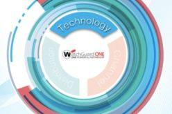 WatchGuard lancia il nuovo Programma per i Partner Tecnologici