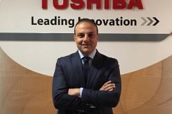 Toshiba: i CIO devono essere pronti per affrontare la sfida dell'Internet of Things
