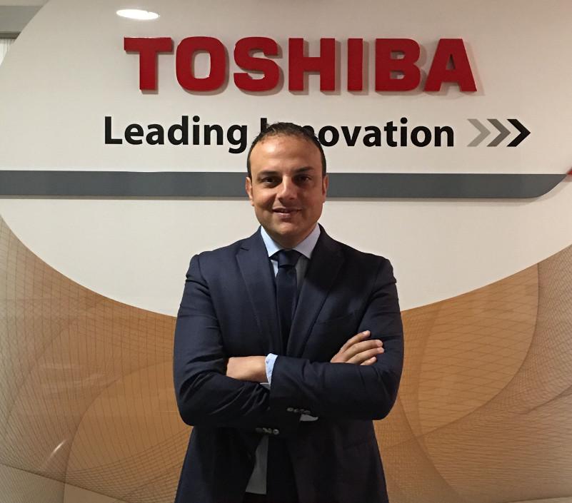 Toshiba_Massimo Arioli_internet of things