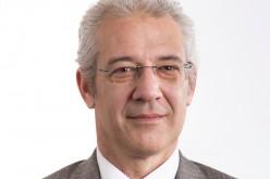 GFT Italia, l'IT per la banca del futuro