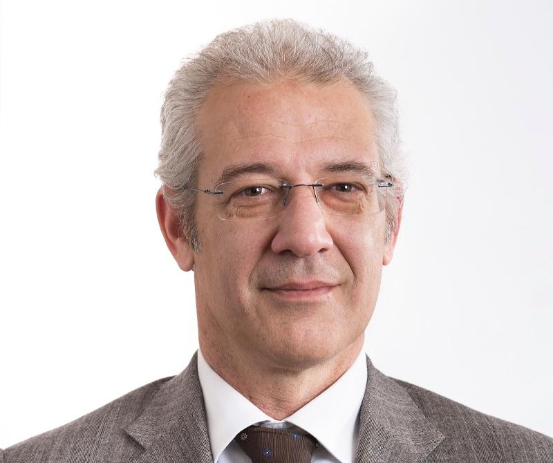 GFT e INFINITECH, finanziamento europeo di 16 milioni di euro