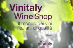Su Amazon.it lo store curato da Vinitaly Wine Club