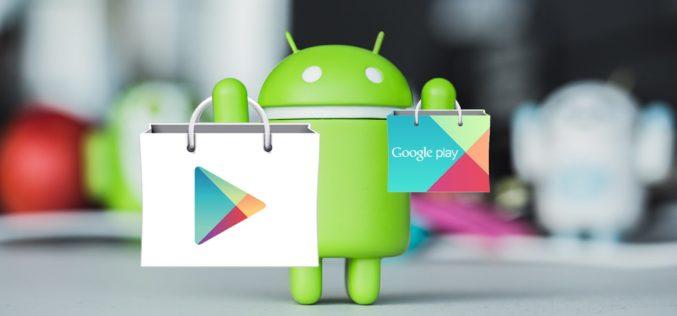 Android Things, il sistema operativo di Google per l'IoT
