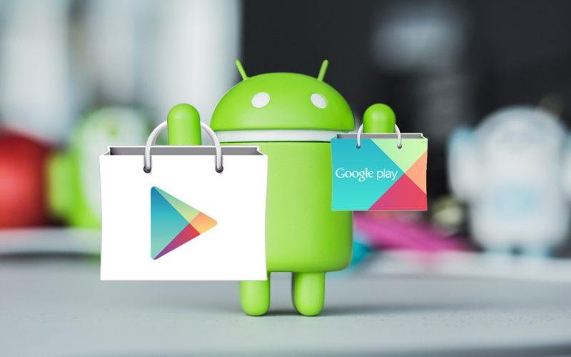 Allarme sicurezza Android: device a rischio, come proteggersi