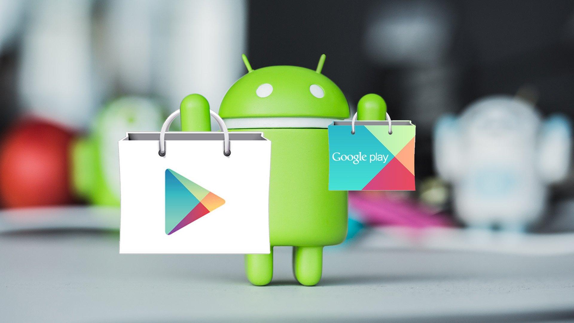 Google rivede la sua politica europea per le licenze di Android