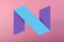 Tutte le novità di Android N Developer Preview 2