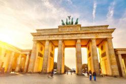 Apple e quel laboratorio segreto a Berlino